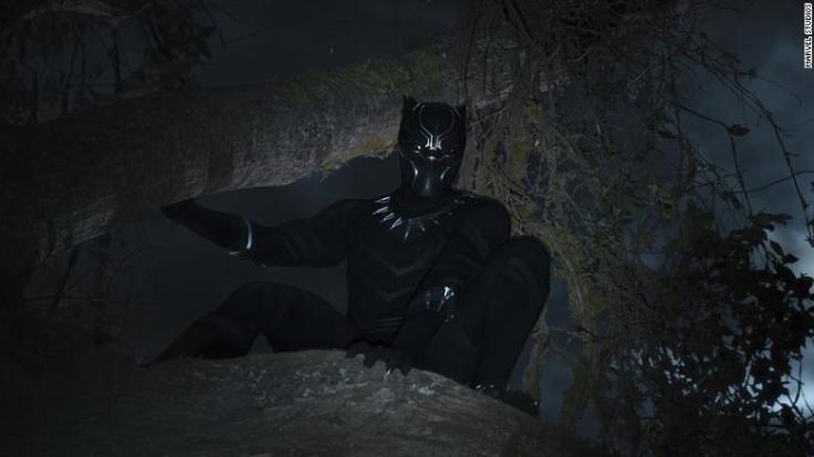 180206094343-01-black-panther-movie-exlarge-169.jpg