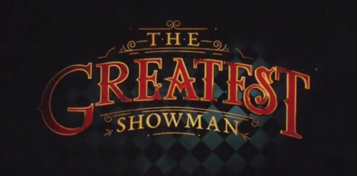 greatestshowman-900x444.jpg