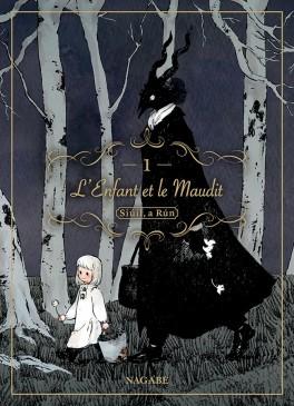 l-enfant-et-le-maudit,-tome-1-878197-264-432