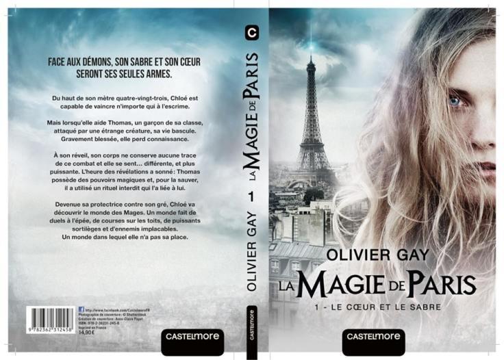 la-magie-de-paris,-tome-1---le-coeur-et-le-sabre-974521