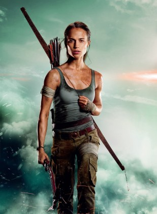 Alicia-Vikander_Lara-Croft_tomb-raider_Movie-Teaser-Poster_2018.jpg