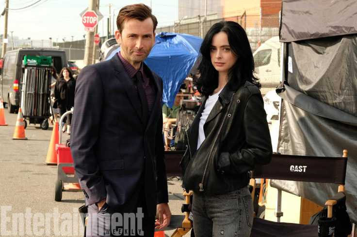jessica-jones-killgrave