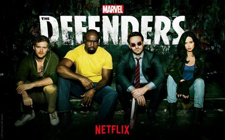 ob_cf5f82_the-defenders-affiche.jpg