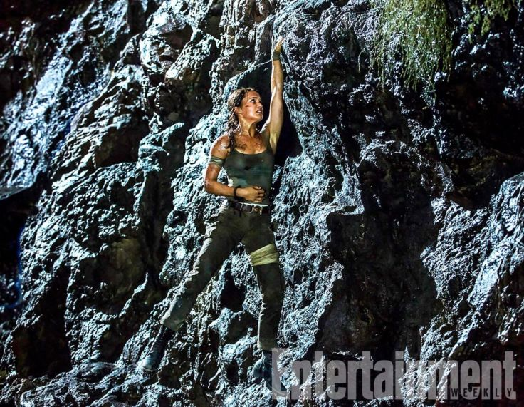 Tomb-Raider-nouvelle-image.jpg