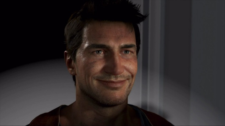 uncharted_4_drake_smile.0.jpg