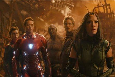 avengers-infinity-war-marvel-cinemactic-universe-timeline-titan