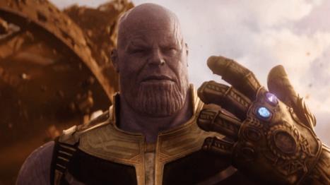 avengers-infinity-war-trailer-breakdown-analysis-thanos-infinity-gauntlet_106
