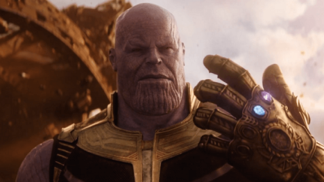 avengers-infinity-war-trailer-breakdown-analysis-thanos-infinity-gauntlet_106