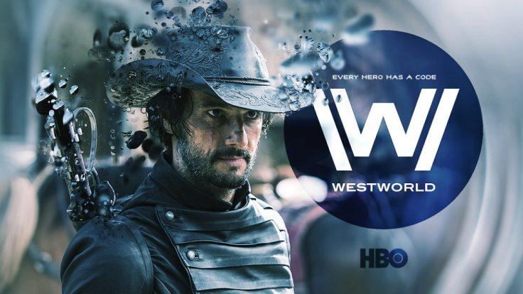 Westworld-poster-1-1024x576