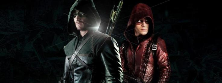 arrow-saison-4-episode-8-episode-7-spoilers.jpg