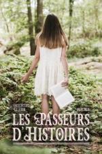 CVT_Les-passeurs-dhistoires_7602