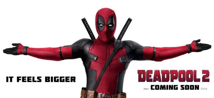 Deadpool-2-New-Banner.jpg