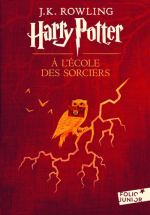Harry-Potter-a-l-ecole-des-sorciers