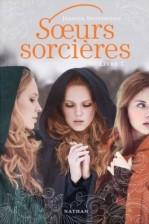 s-urs-sorcieres,-livre-1-3903433-264-432.jpg