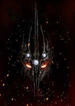 280px-Morgoth_by_SpentaMainyu.jpg