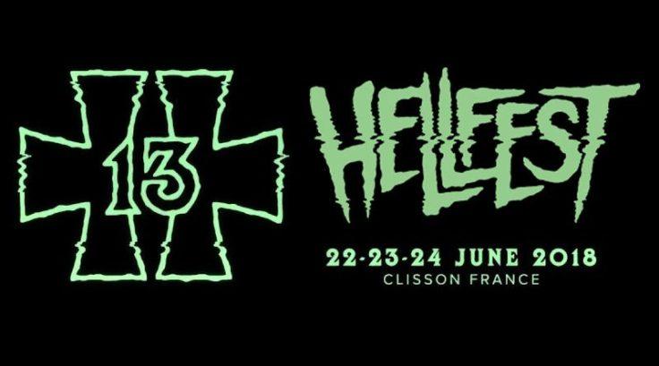 Hellfest2018-Banniere-800x445.jpg