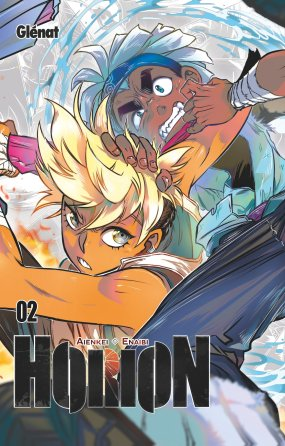 horion-globalmanga-2-simple-308476.jpg