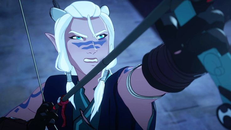 netflixs-the-dragon-prince-exclusive-trailer_3dtp.jpg