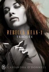 rebecca-kean-tome-1-traquee-996663-264-432.jpg