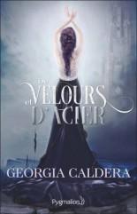 victorian-fantasy-tome-2-de-velours-et-dacier-867363-264-432.jpg