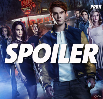 639091-riverdale-saison-3-les-5-surprise-de-l-diapo-3