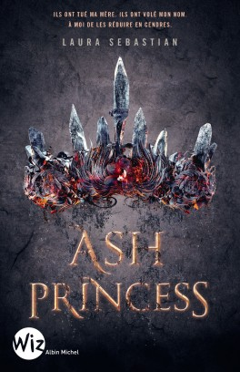 ash-princess-tome-1-1092137-264-432.jpg