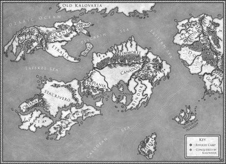 Ashprincess_FIL_Map_1P-1380x1001.jpg