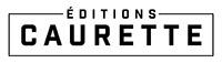 Editions-CAURETTE-200-px.jpg