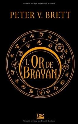 1,5 L'Or de Bryan
