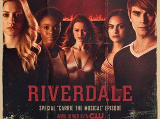 Riverdale-le-premier-trailer-de-la-saison-3-enfin-devoile