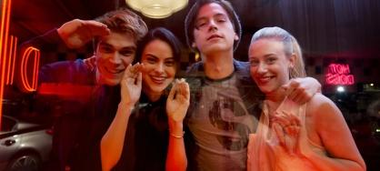 Riverdale-saison-3-Le-tournage-de-la-série-commence-bientôt-big