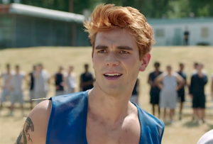 riverdale-season-3-episode-2-archie.png