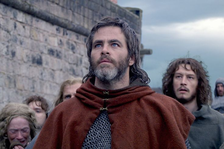 outlawking_still_01_2.0