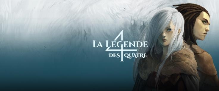 La-legende-des-4.jpg