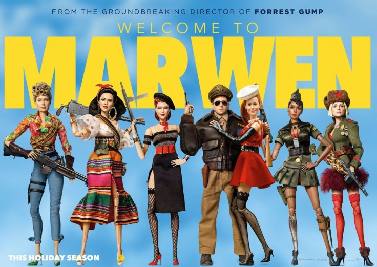 welcome_to_marwen_ver9_xlg.jpg