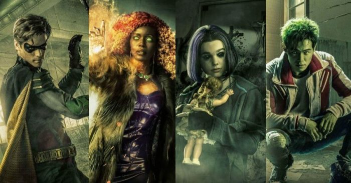 titans-characterposters-frontpage-700x366.jpg