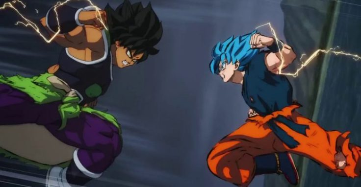 dragon-ball-super-broly-cgi-780x405.jpg