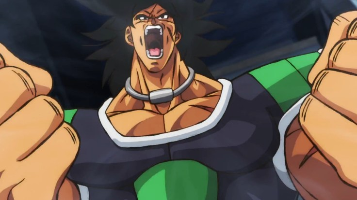Dragon-Ball-Super-film-Broly-11-1.jpg