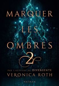 Marquer-les-ombres.jpg