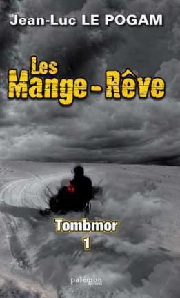 les-mange-reves-tome-3-tombmor-1-457752-264-432.jpg