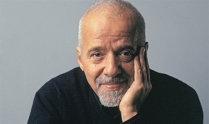 PAULO-COELHO-Xavier-Gonzalez-AUTHOR-PHOTO-2-1541719532