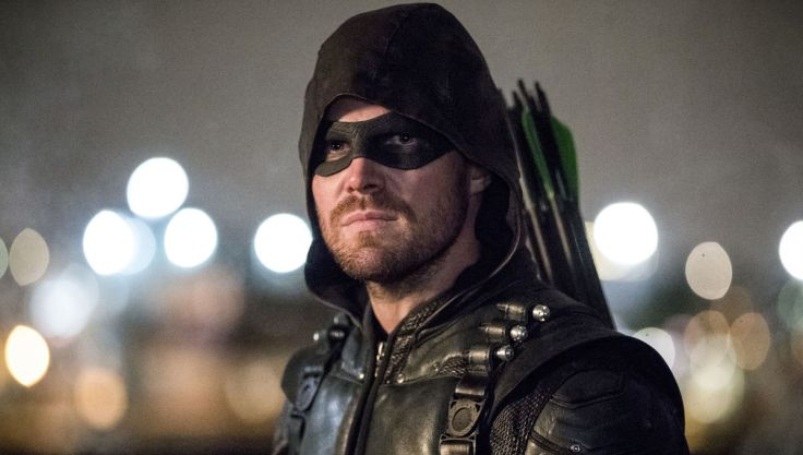 arrow_clearedphoto_thecwnetwork_15.jpg
