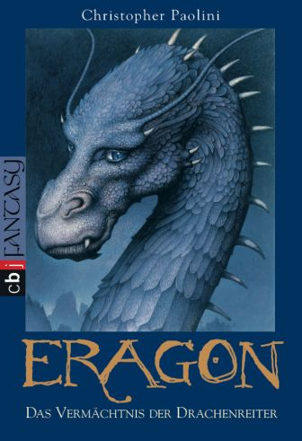 Christopher_Paolini,_Eragon_1