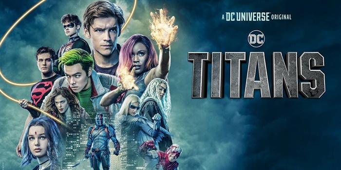 Critique-Titans-saison-2-il-n%u2019y-a-plus-d%u2019espoir…2