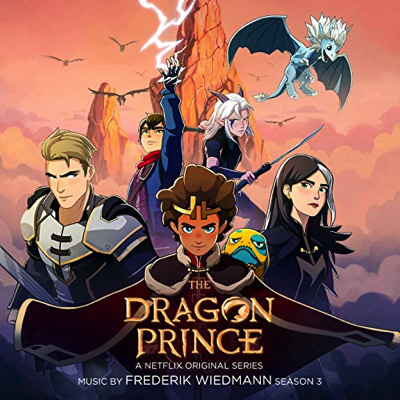 prince-des-dragons