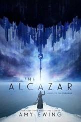 L'Alcazar